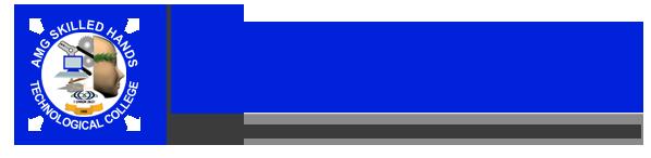 ASHTEC Logo
